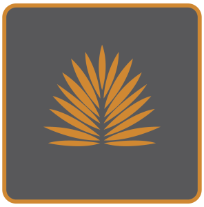 Palmyrah Surin Condominium